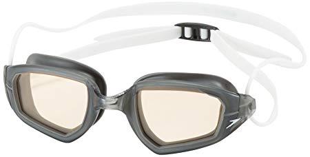 Speedo Covert Swim Goggles