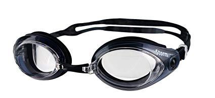 Storm Swordfish Swim Goggles