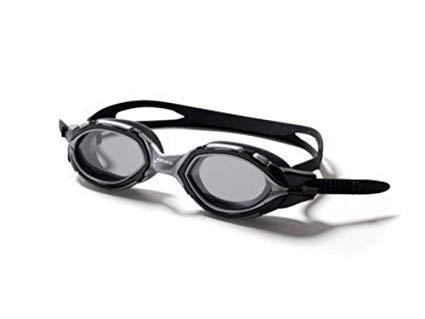 FINIS Surge Swimming Goggles