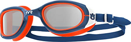 NCAA Auburn Tigers Special Ops 2.0 Goggles
