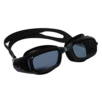 Master Series Adult Swimming Goggles