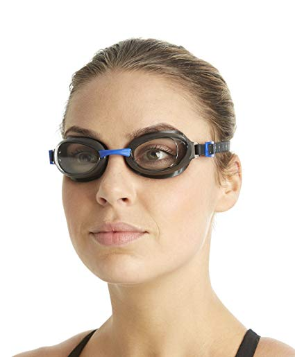 Speedo Aquapure Adult Goggles