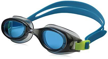 Speedo Junior Hydrospex Swim Goggle
